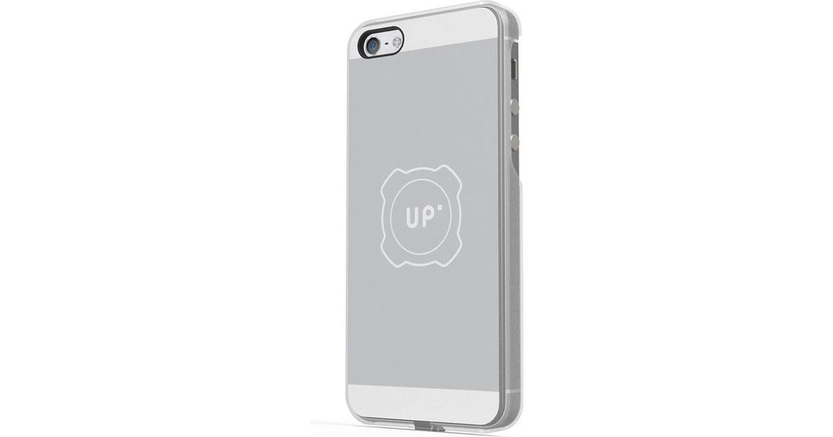 Exelium Wireless Charging Magnetic Case (iPhone 5 5S SE) - Hitta bästa pris 3805589b94677