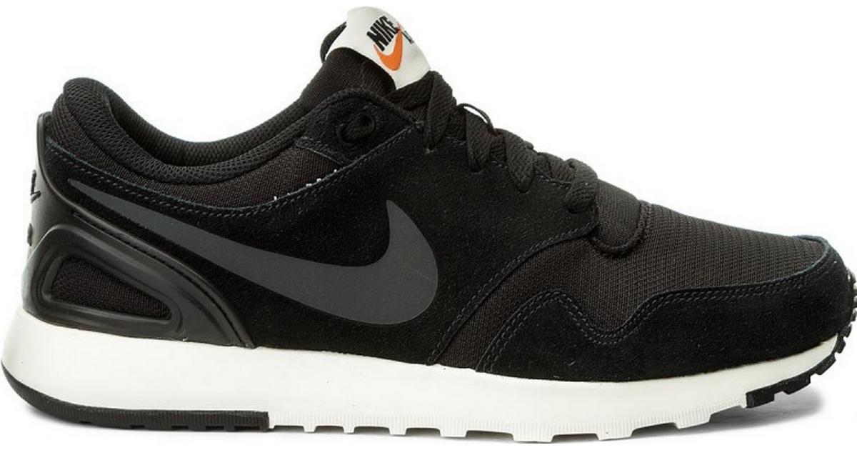 best sneakers 6bb22 6cc5c Nike Air Vibenna (866069-001) - Hitta bästa pris, recensioner och  produktinfo - PriceRunner