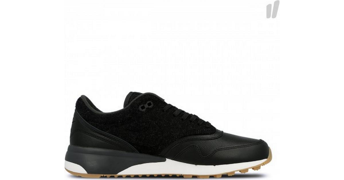 różne kolory tanie jak barszcz największa zniżka Nike Air Odyssey LX - Black/White - Hitta bästa pris, recensioner och  produktinformation på PriceRunner Sverige