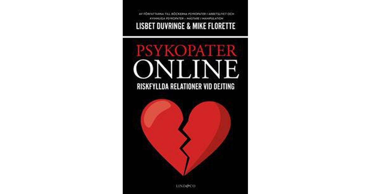 Nackdelar med att använda internet dating