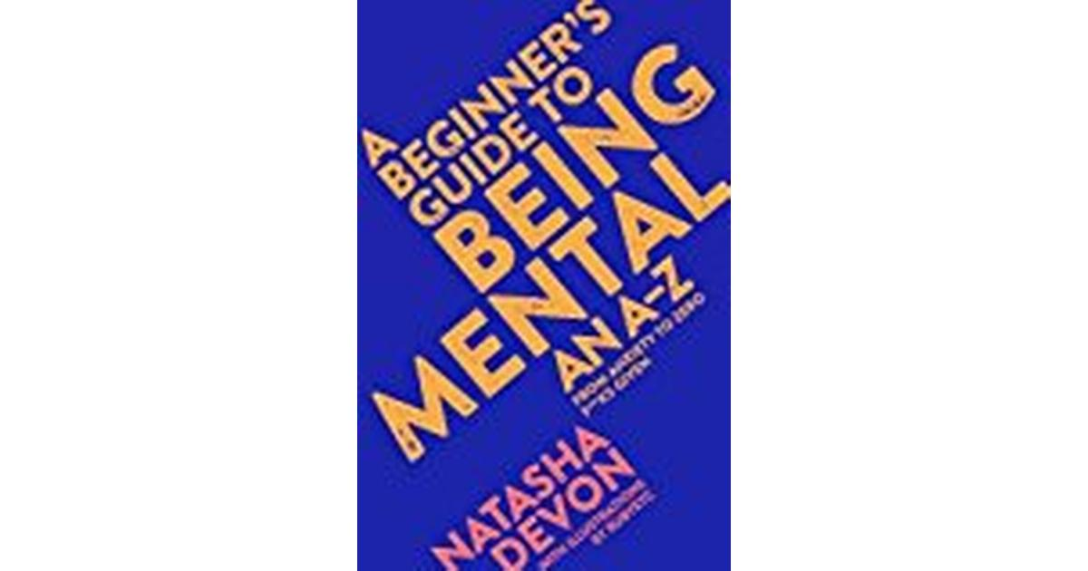 Top 7 Best Mentalism Books Available Today! - Mentalism Minds