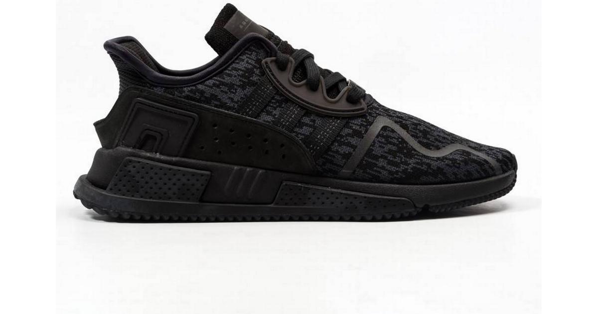 newest d037b 50142 Adidas EQT Cushion ADV - Black - Hitta bästa pris, recensioner och  produktinfo - PriceRunner