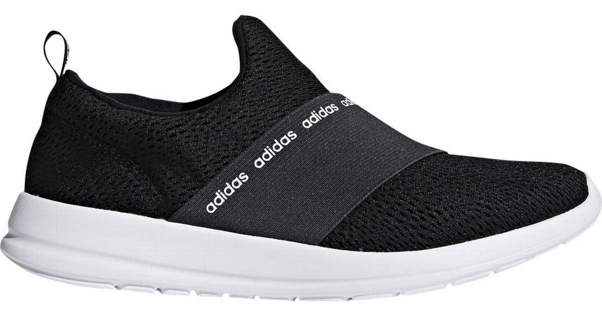 huge discount 0adf3 1ac9c Adidas Cloudfoam Refine Adapt (DB1339) - Sammenlign priser hos PriceRunner