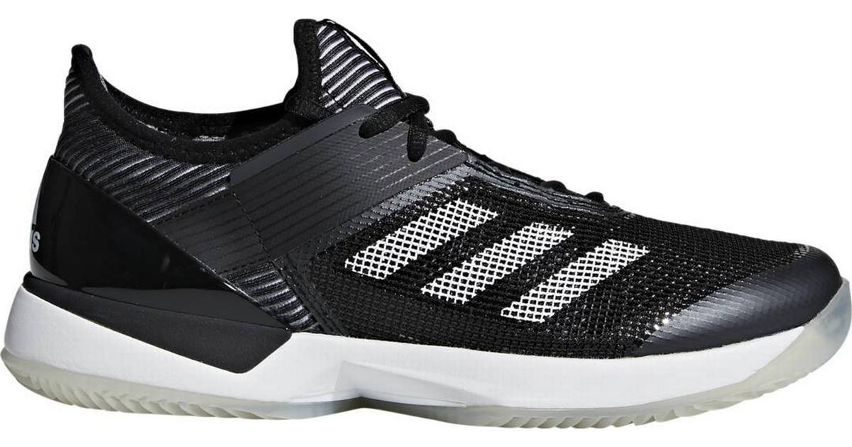 super popular 5e70e ad9c2 Adidas Adizero Ubersonic 3.0 (CM7753) - Sammenlign priser hos PriceRunner