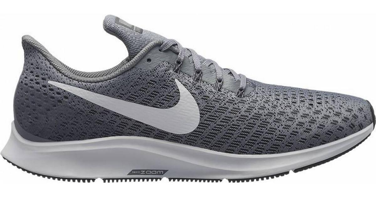competitive price 1bd04 41a46 Nike Air Zoom Pegasus 35 (942851-005) - Hitta bästa pris, recensioner och  produktinfo - PriceRunner