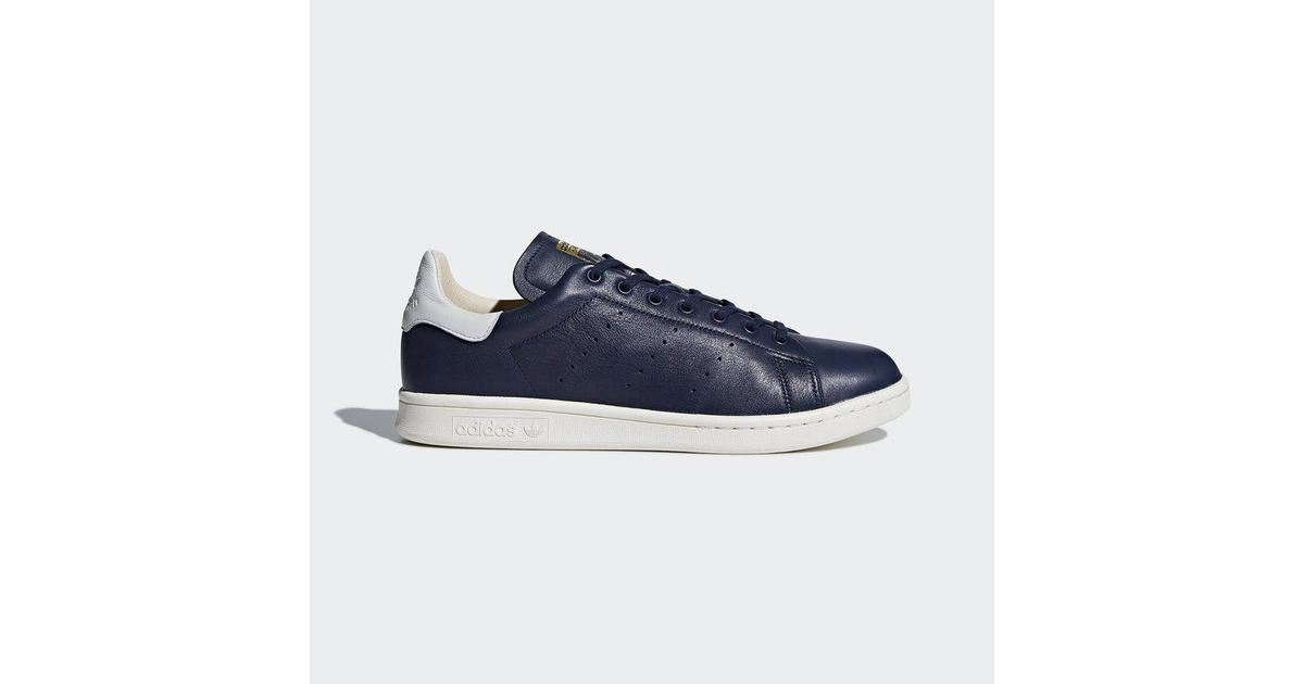 Adidas sammenlign Stan Smith Recon (cq3034) sammenlign Adidas priser hos pricerunner a53fc5
