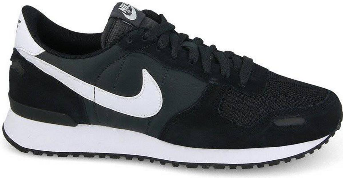 official photos 85df4 614b9 Nike Air Vortex (903896-010) - Hitta bästa pris, recensioner och produktinfo  - PriceRunner