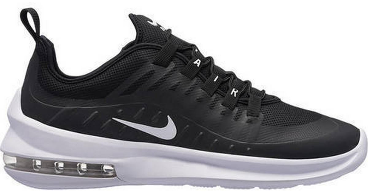 low priced 9a5a0 9531b Nike Air Max Axis (AA2146-003) - Hitta bästa pris, recensioner och  produktinfo - PriceRunner