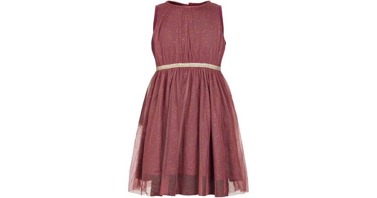 24cce511 The New Anna Ily Dress - Renaissance Rose (TN1871) - Sammenlign priser hos  PriceRunner