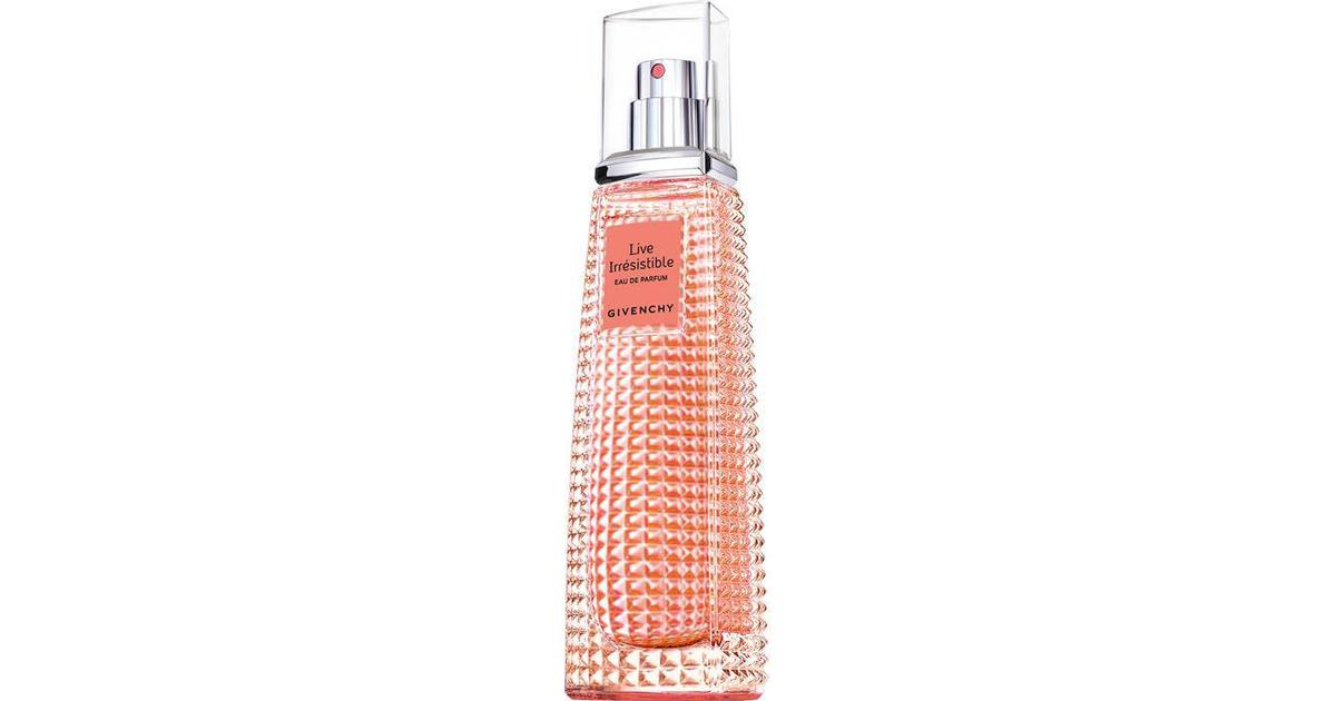 f15dd352a21 30ml Prices Compare Edp Irresistible Uk Givenchy Live Pricerunner zGqSUMVp