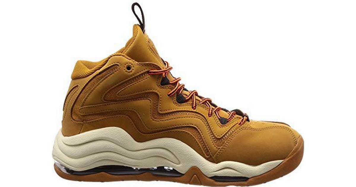 release date: 7010a 5e558 Nike Air Pippen (325001-700) - Hitta bästa pris, recensioner och  produktinfo - PriceRunner