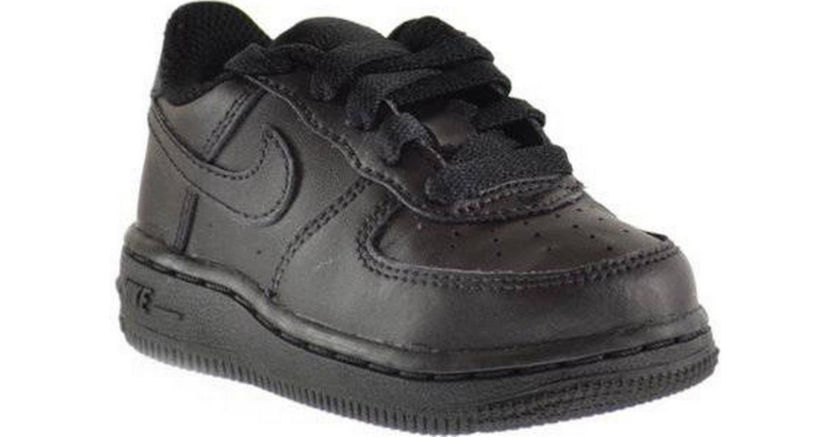 wholesale dealer 95445 fade3 Nike Air Force 1 06 (TD) (314194-009) - Sammenlign priser hos PriceRunner