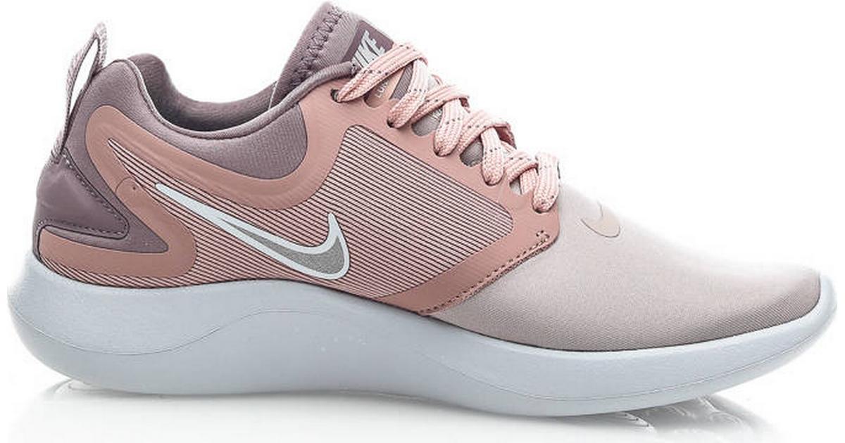 Nike LunarSolo W (AA4080-200) - Sammenlign priser hos PriceRunner 784d66867