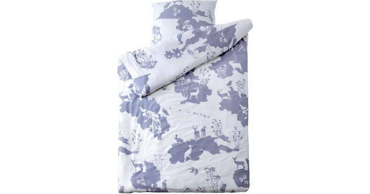 susanne schjerning sengetøj dobbeltdyne