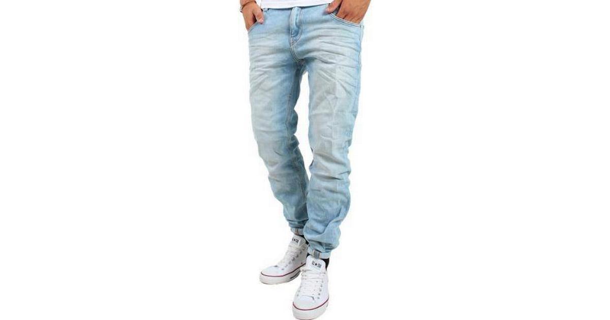 re4cd5 gabba jeans nerak