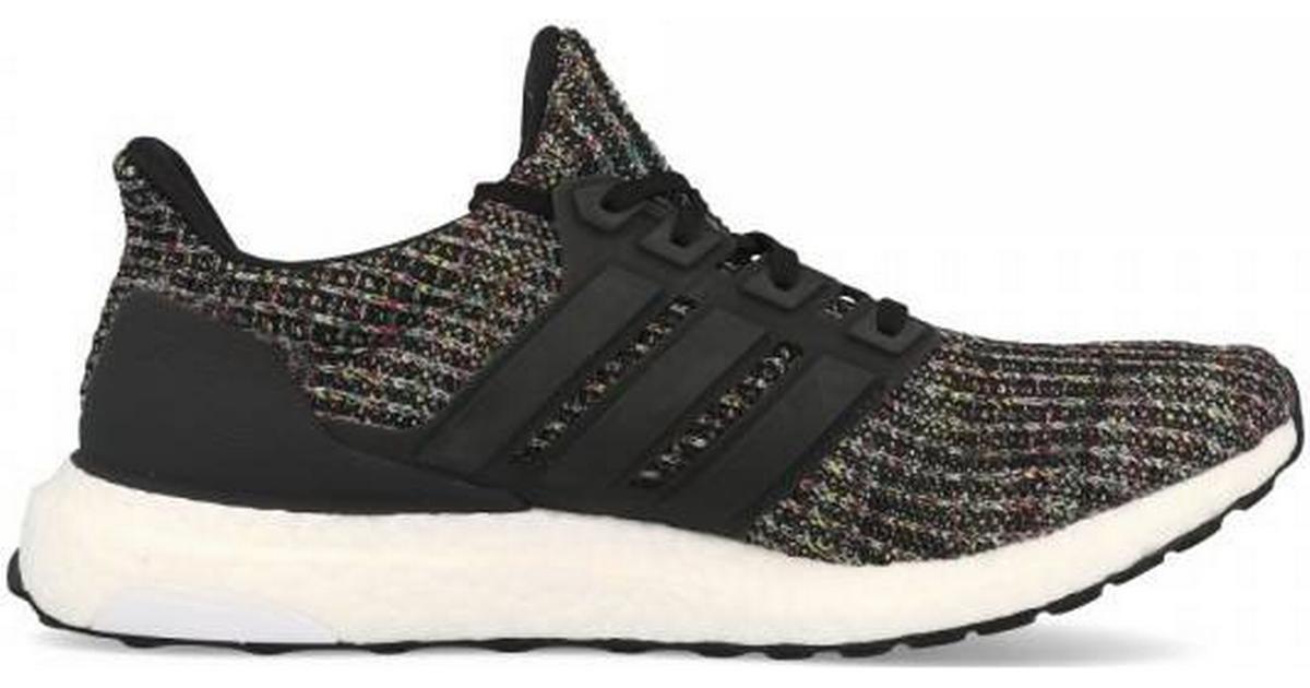 adidas UltraBOOST Bb6170 Sneakersnstuff | sneakers
