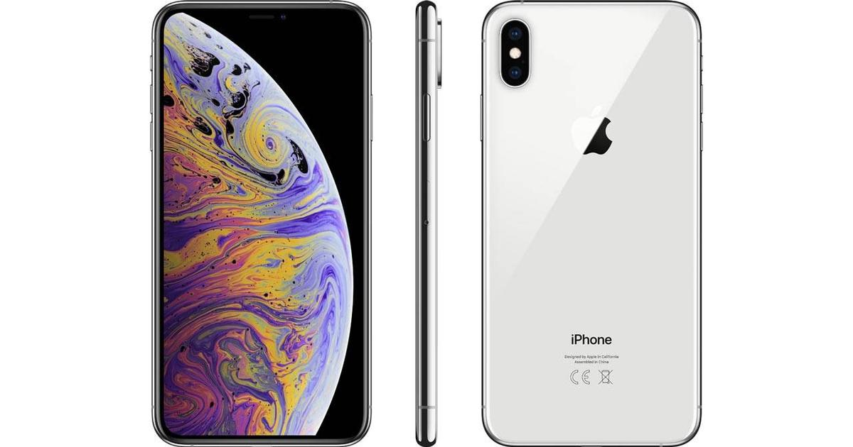 iphone x 64gb utan abonnemang