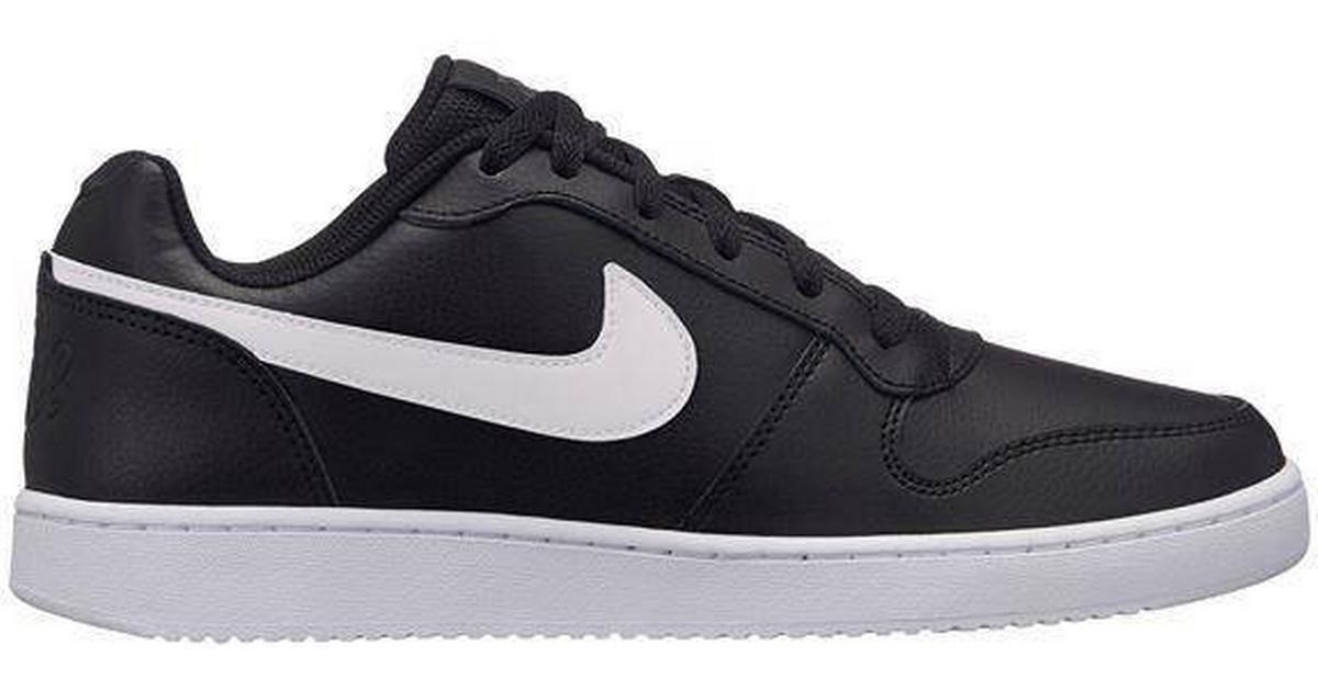 new concept 2390c 32e2b Nike Ebernon Low (AQ1775-002) - Hitta bästa pris, recensioner och  produktinfo - PriceRunner
