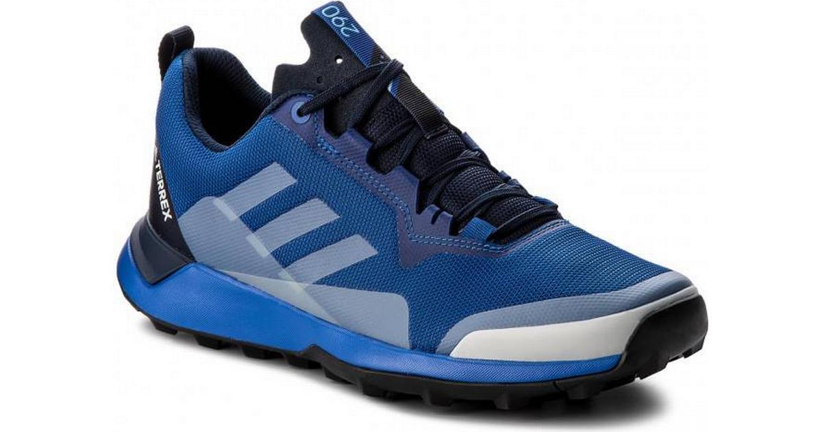official photos 45b92 06abf Adidas Terrex CMTK (CM7630) - Hitta bästa pris, recensioner och produktinfo  - PriceRunner