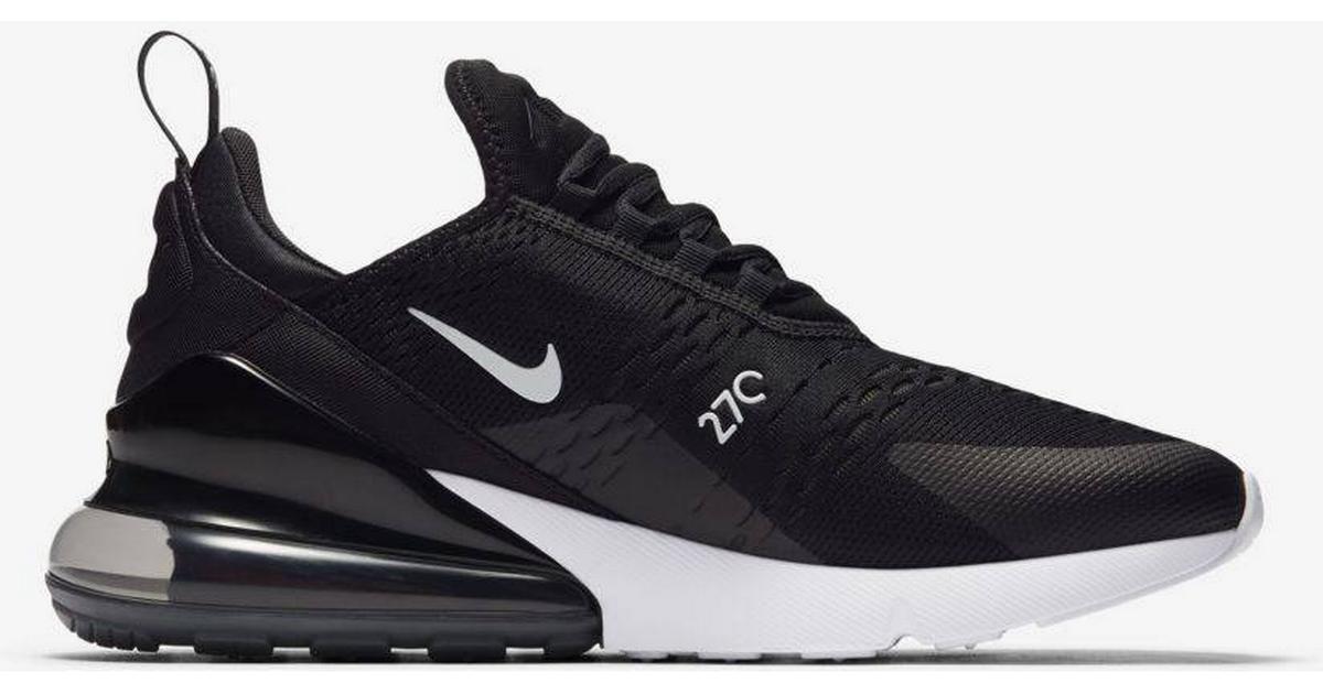522e4675c51b Nike Air Max 270 (AH8050-002) - Hitta bästa pris