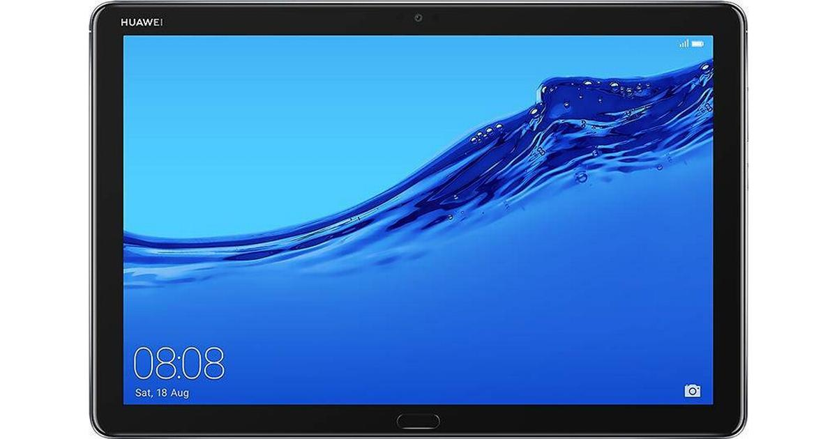 84ac02cd72d Huawei MediaPad M5 Lite 10.1
