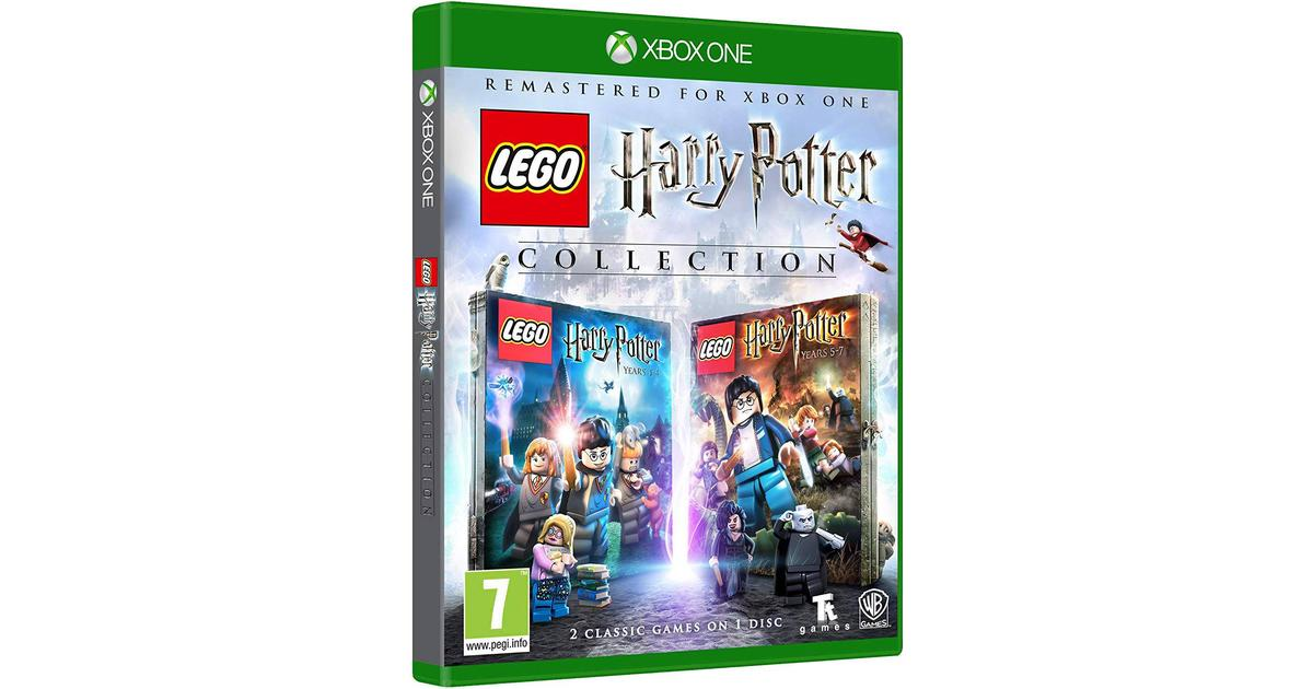 https://images.pricerunner.com/product/1200x630/1871023488/Lego-Harry-Potter-Collection.jpg