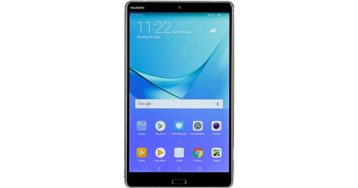 dc82f5402f2 Huawei MediaPad M5 8.4