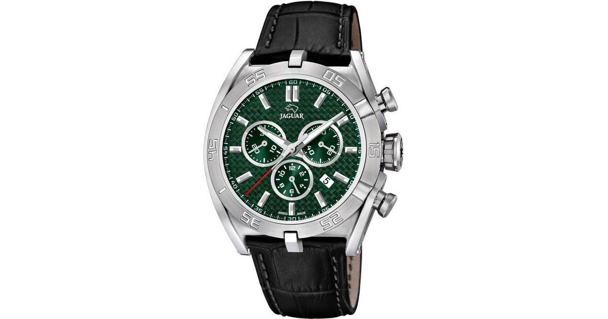 Jaguar Executive (J857 7) - Hitta bästa pris 162b2f60433