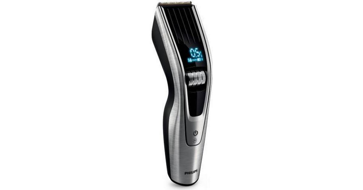 Philips Series 9000 HC9490 - Sammenlign priser hos PriceRunner 3b8cdab0cade9