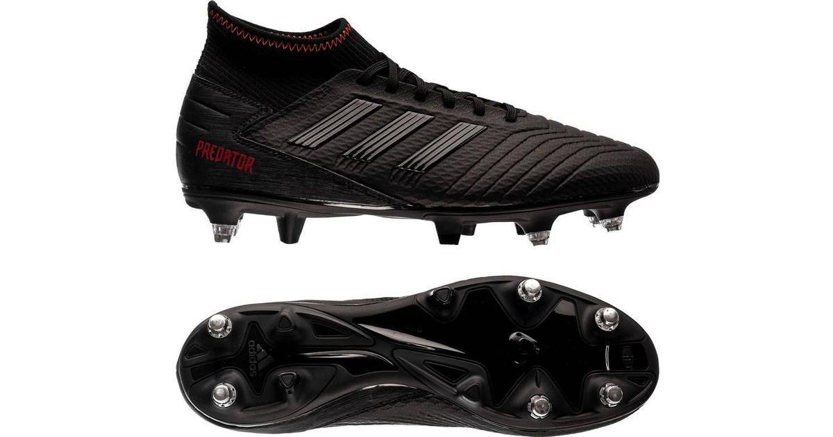 074f73b2 ... france adidas predator 19.3 sg g26981 sammenlign priser hos pricerunner  7d320 8a194