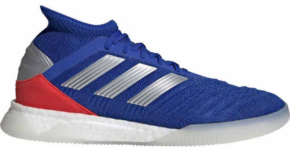 dd3ba9061ef Adidas Predator 19.1 - Hitta bästa pris, recensioner och produktinfo -  PriceRunner