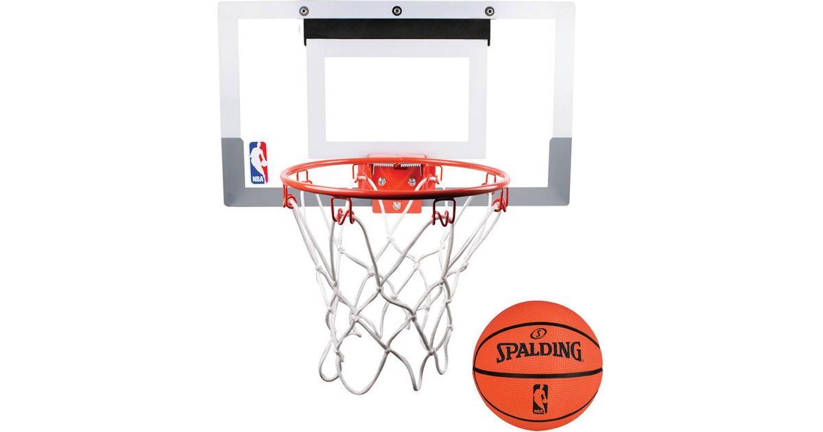 Spalding NBA Slam Jam Team - Hitta bästa pris 15bdd83dc62c2