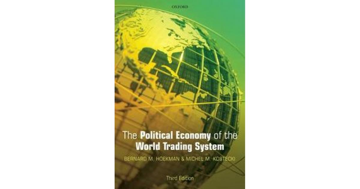 Foreign trading system lab manual