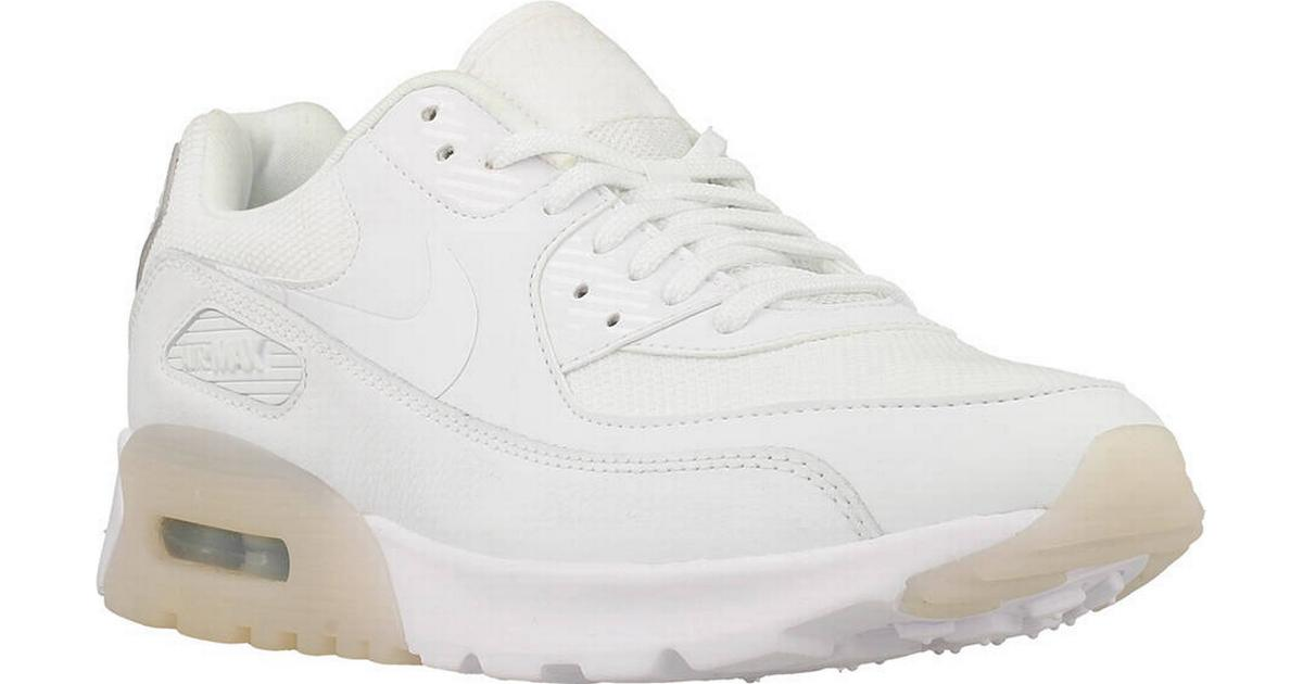 Nike Air Max 90 Ultra Essential White