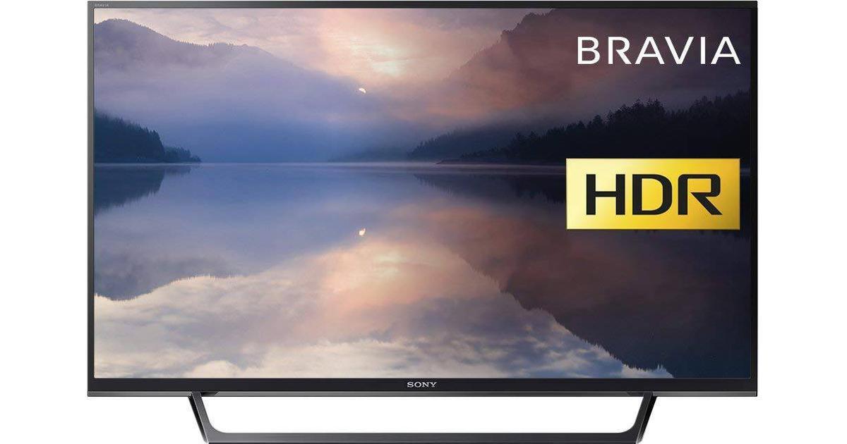 e925c30e88a Sony Bravia KDL-32RE403 Tv - Compare Best Prices - PriceRunner UK