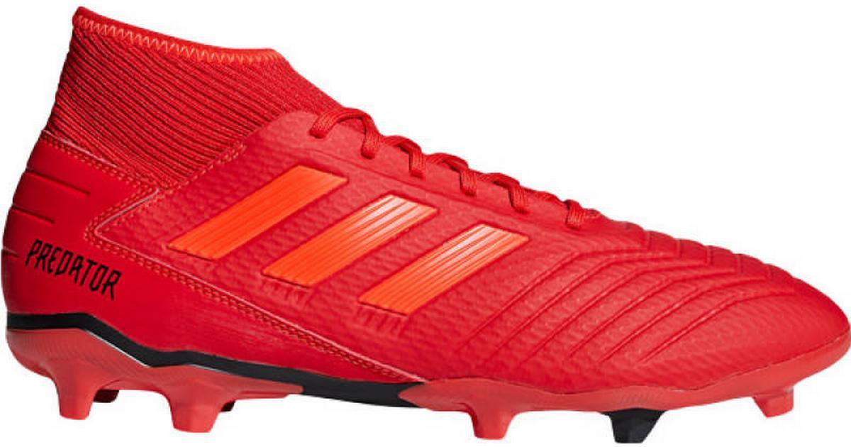 Adidas predator accelerator Buy Online on eBay