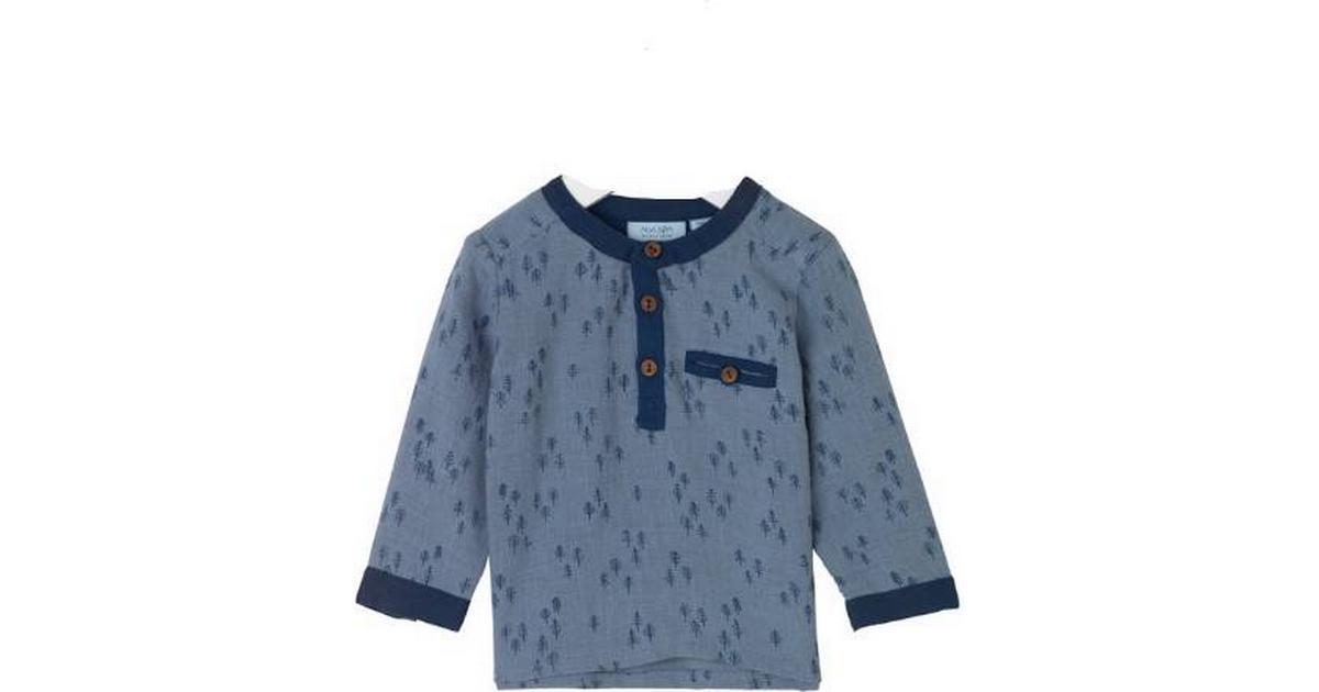 ce2bee4f Noa Noa Miniature Boy Fusca - Stonewash (2-5297-1) - Hitta bästa pris,  recensioner och produktinfo - PriceRunner