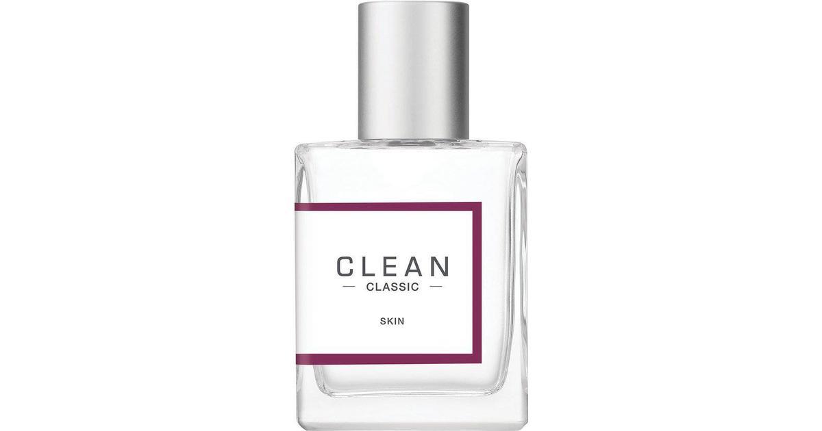 clean skin tilbud