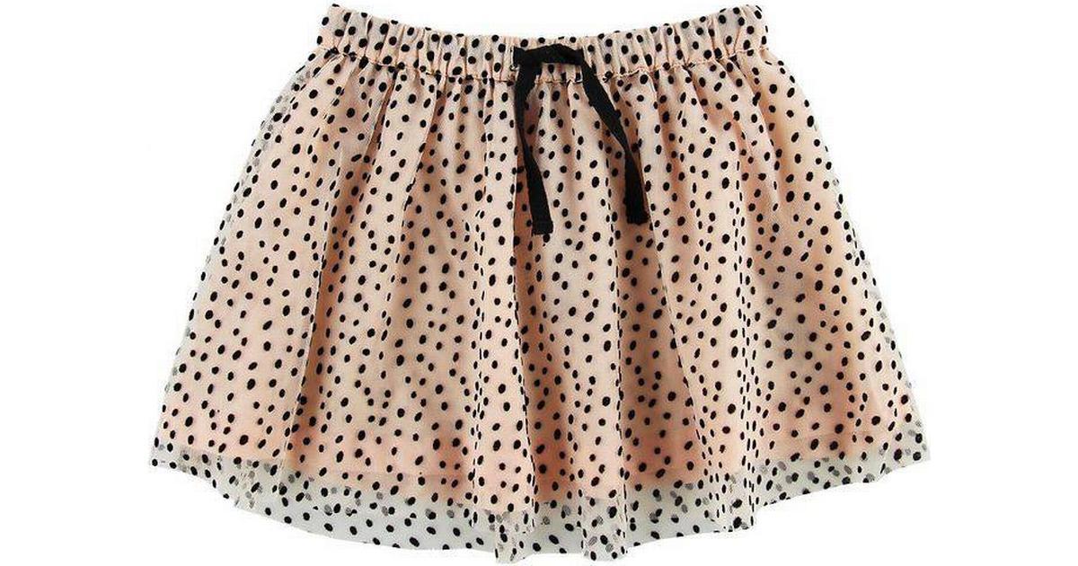 bff7f59afb5a Noa Noa Miniature Skirt - Rose (2-5288-1) - Hitta bästa pris, recensioner  och produktinfo - PriceRunner
