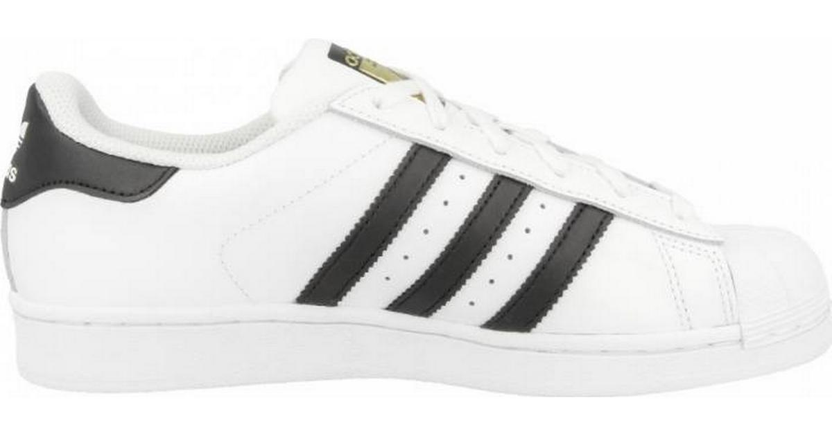 27603d778 Adidas Superstar - Footwear White/Core Black/Cloud White