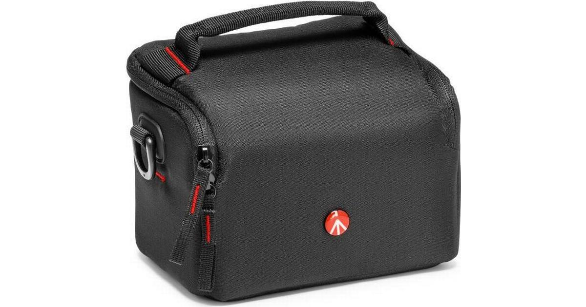 Manfrotto Essential Camera Shoulder Bag XS
