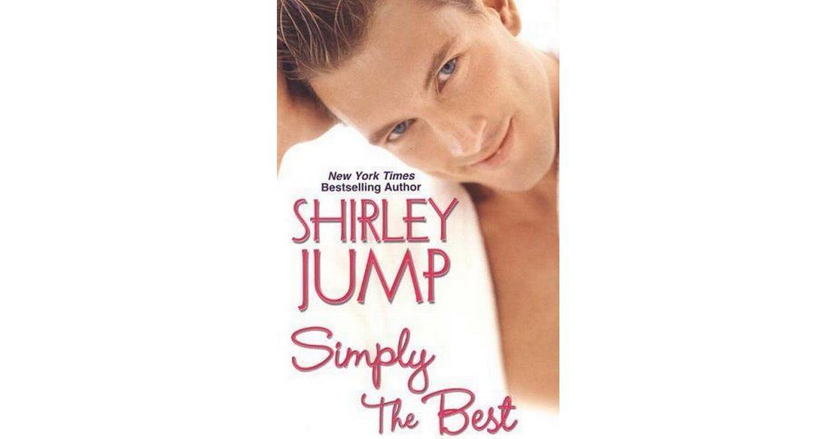 simply the best zebra contemporary romance compare. Black Bedroom Furniture Sets. Home Design Ideas