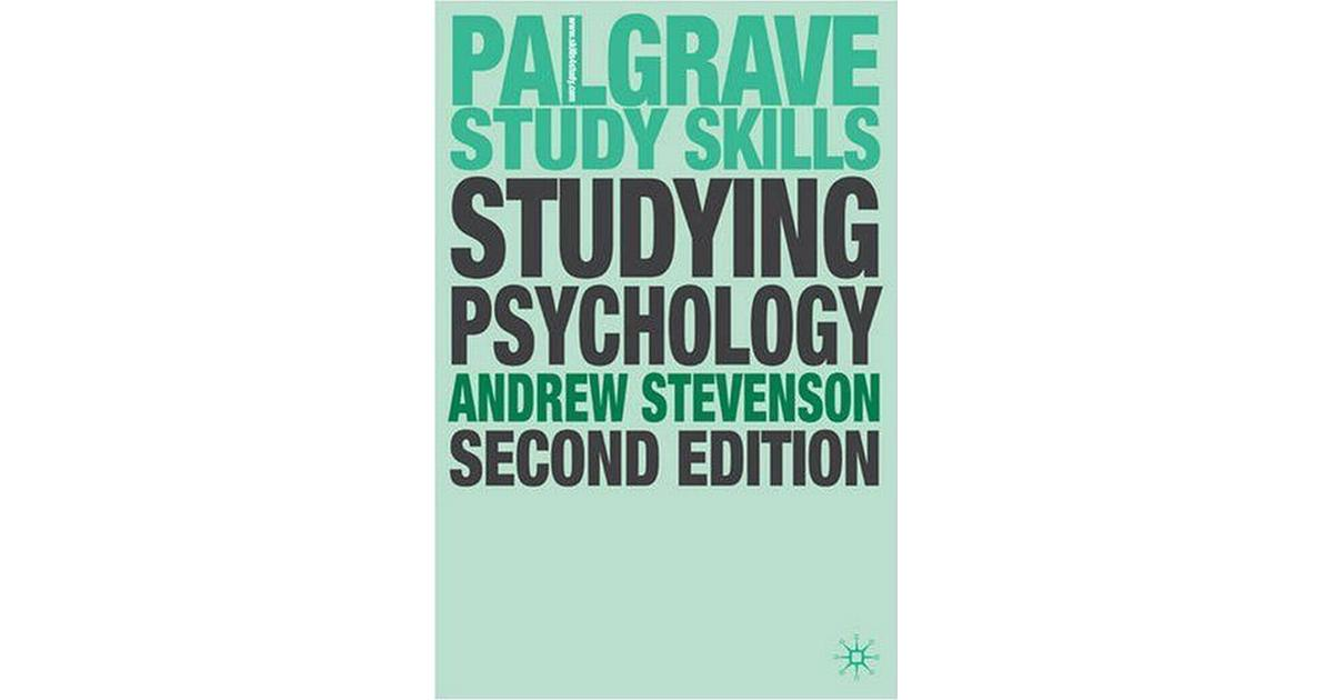 Top Schools for Clinical Psychology - Study.com