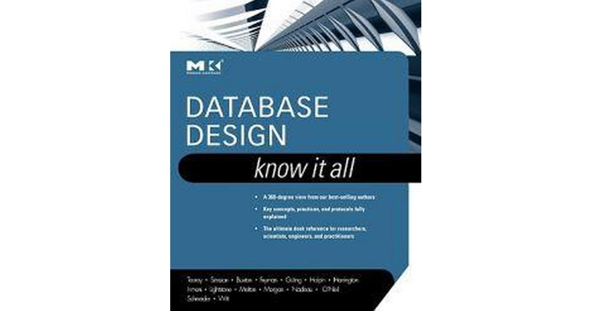 Books to Learn SQL Server Performance Tuning and Database ...