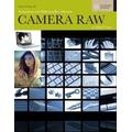 Camera Raw: fotografera och bildbehandla i råformat (Häftad, 2011)