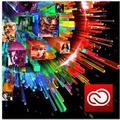 Adobe VIP Creative Cloud for Teams 12-Month Subscription Upgrade (from 3/4/5/6) - Mac/Win