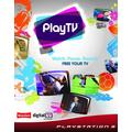 Sony Play TV
