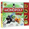 Hasbro Monopol: Junior