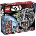 Lego Death Star 10188