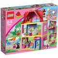 Lego Lekhus 10505